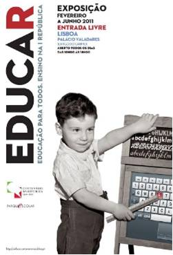 educar_descubraportugal