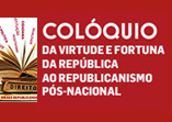 site_coloquiorepublica