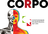site_expocorpo