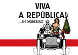 site_vivarepublicadigressao