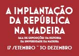 republicamadeira