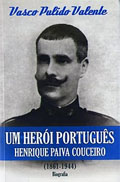 heroiportugues