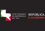 republicaeacademia
