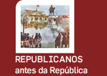 republicanosantesrep_157x111
